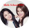 Idols-School-RPG