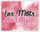 Photo de Les-mots-de-Letizia