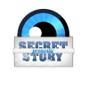 secretstory-pronostic