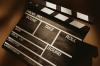 FilmsAdos-Movies