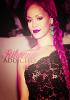 Rihanna-addicted