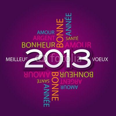 Meilleurs voeux  à tous les amis!!!!