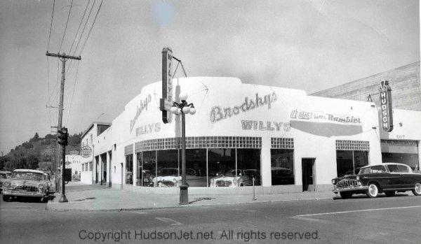 Hudson Ohio Car Dealerships
