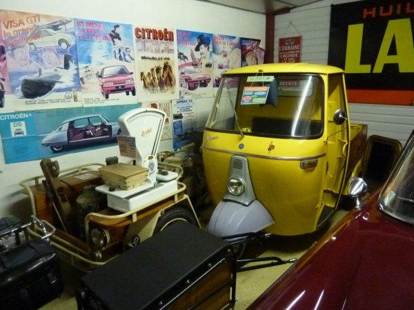 blog de charly s garage page 53 ma vie dans le vintage. Black Bedroom Furniture Sets. Home Design Ideas