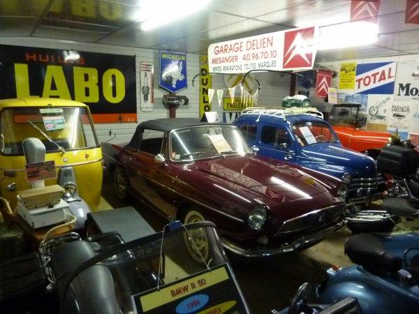 déco garage voiture déco garage voiture déco garage voiture