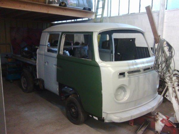 Blog de charly s garage page 35 ma vie dans le vintage for Garage repar vite villeurbanne