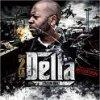 DELTA-78