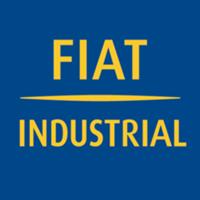 New Holland fait partie de Fiat industrial