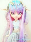 Photo de jadou38pullip