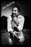 Photo de cheb-khaled-tjr