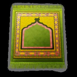 """♥ Le Prophète [ Sali A3leyhi Wa Salem ] à dit """" Prier comme vous m'avez vu le faire """" ."""