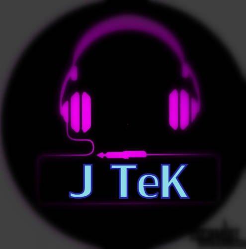 DaJay* DJ DaJay - Time2Shine EP