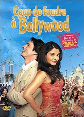 Coup de foudre a bollywood bride and prejudice blog de films pour filles - Coup de foudre a bolywood ...
