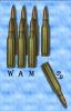 wam69