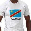 Photo de CONGO-LISOLO