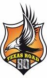 Texas Road 80