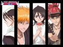 Photo de Time-Anime