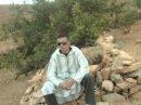 Photo de amrrakchi
