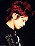 Photo de J-POP-K-POP-FICTION