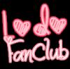 LodoFanClub
