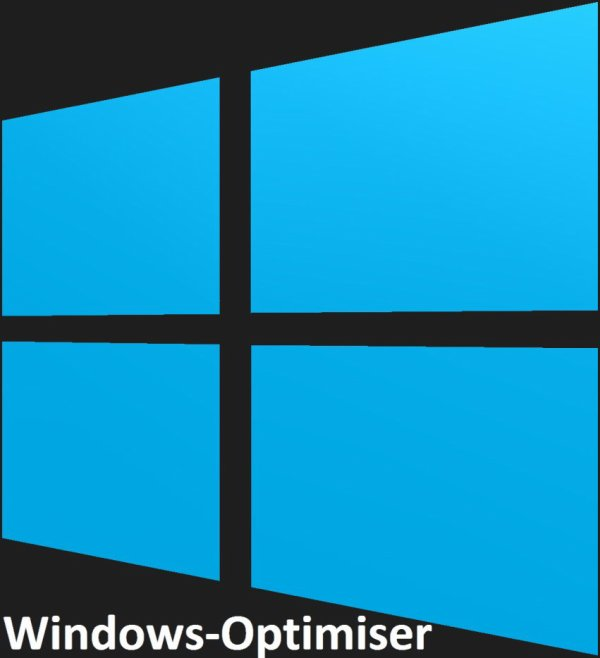 WINDOWS-OPTIMISER  Trucs et astuces pour optimiser Windows 8, Windows 7, Windows Vista et Windows XP