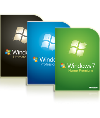 Dossier Windows 7 Les diff�rentes versions de Windows 7 et tout ce que tu dois savoir