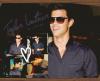 xTaylor-Lautner-o1x