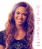 actu-the-stars114