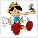 L'Inspection et le mensonge