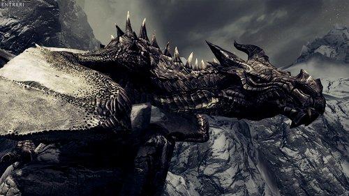 Méditation avec les dragons et exercices de base