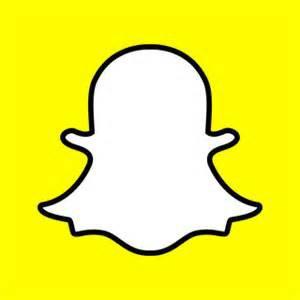 Snapchat de tes stars