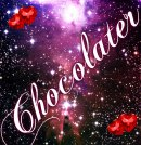 Photo de chocolater