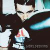 WorldBoxing