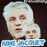 FranceDaily
