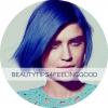 BeautyTips4FeelingGood
