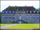 Photo de Centre-Equestre-Melville