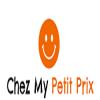 CHEZ-MY-PETIT-PRIX