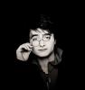 xDreams-Hogwarts
