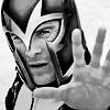 Origins-Wolverine