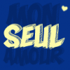 Mon-Seul-Amour-skps0