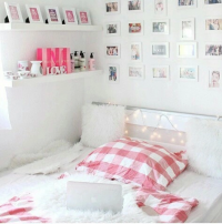 Blog de soofamous page 3 blog de soofamous for Decorer sa chambre virtuellement