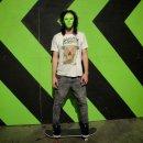 Photo de x-mecstory-x