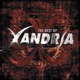 Xandria - Vampire (Loin)