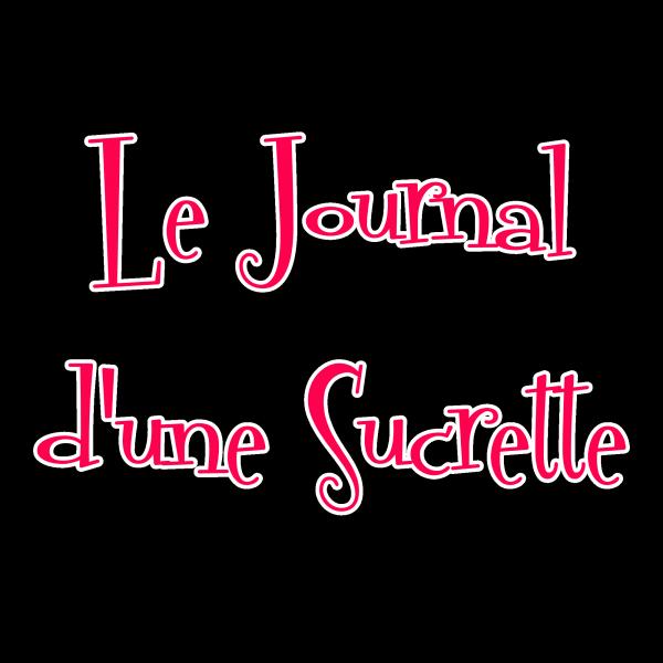 Le Journal d'une Sucrette / Breanne D�ren - Daydreams ♥ (2011)