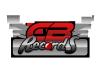 CB-Recordz