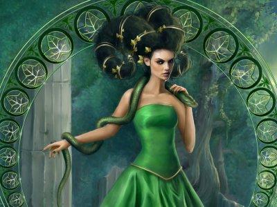 الأميرة