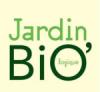 Marques ind�pendantes BIO et Entreprise sp�cialis�e dans l'agro-alimentaire biologique existant sur le march� depuis une vingtaine d'ann�es qui propose des produits issus du commercer �quitable (jus de fruits...)