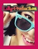 LILY-PRODUCTION
