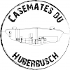 huberbusch