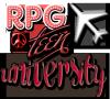 RPG-Teen-University